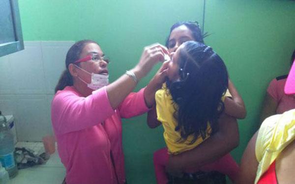 vacunacion-por-difteria-en-bolivar