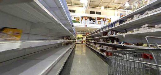 acn-escasez-en-venezuela-estantes-vacios-2