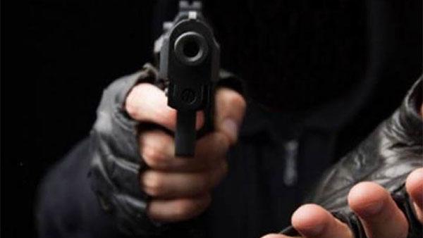 asalto-ladron-robo