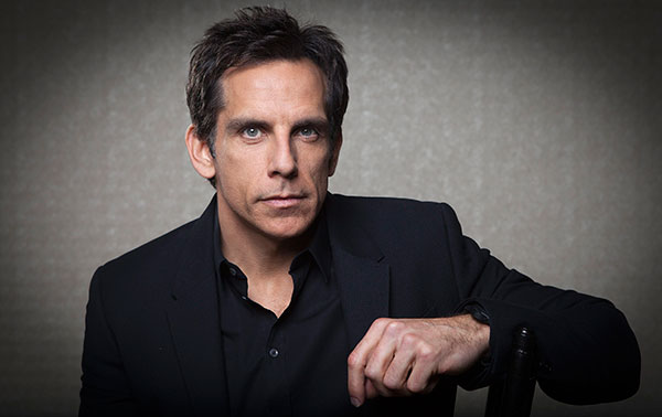 ben-stiller-wallpaper