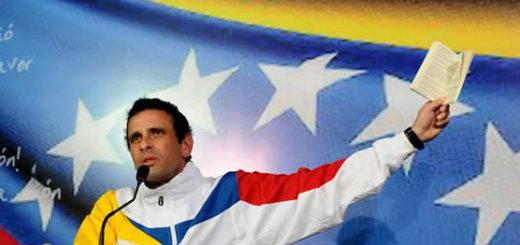 capriles_11mar2013_2