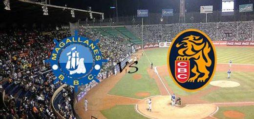 Los enternos rivales se vieron las caras este 20 oct en el Estadio Universitario de Caracas | Composición Notitotal