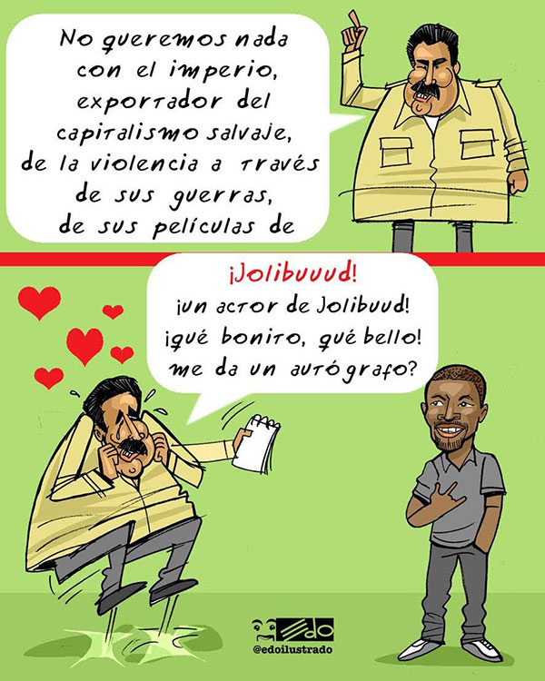 caricatura-edo_nacima20161004_0091_1