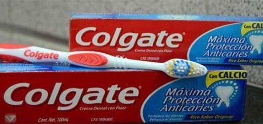 colgateg-635x250