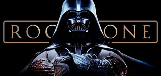 darth-vader-star-wars-rogue-one-reveal