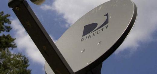 Directv | Foto: Archivo