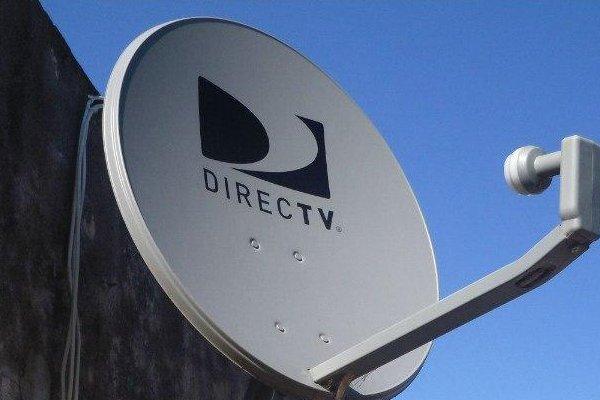 Directv |Foto referencial