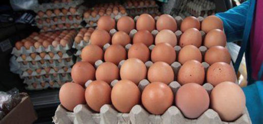 francisco-velasquez-pdvsa-venezuela-el-impactante-precio-de-un-cart-oacute-n-de-huevos-en-el-t-aacute-chira