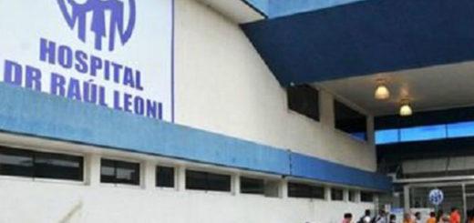 hospital_guaiparo