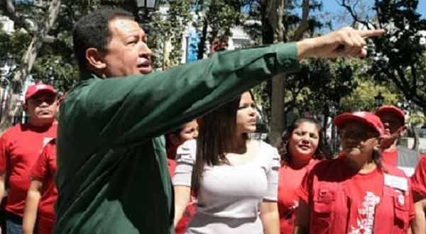 hugo-chavez-expropiese