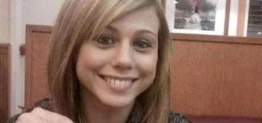 Brittanee Drexel desapareció hace 7 años durante unas vacaciones