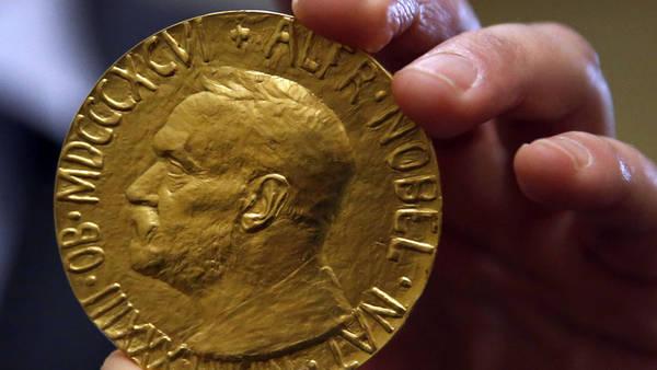 Los Nobel aumentarán su dotación económica tras cinco años sin variaciones | Foto: Archivo