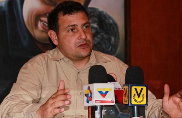 Gobernador de Mérida