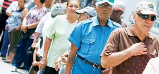 pensionados_ivss_copia