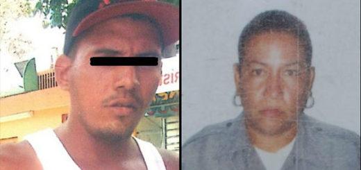 El homicida estuvo preso dos veces   Foto: Noticias al día