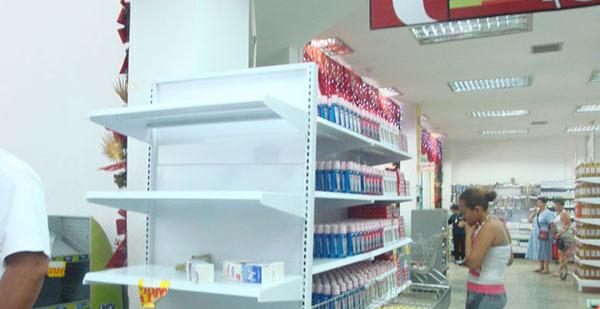 supermercado-san-antonio-tachira-anaqueles_nacima20130108_0643_3