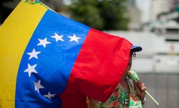 venezuela-percibido-como-pais-mas-corrupto-america-latina-27081