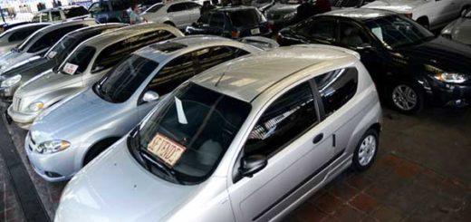 venta-carros