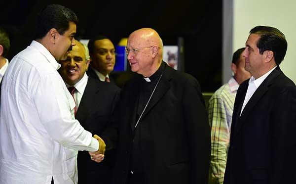 victor-gill-ramirez-di-logos-en-venezuela-entre-oposici-n-y-gobierno-girar-n-en-torno-a-4-temas