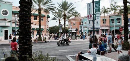 Ciudad de Weston, Florida lugar de refugio para los latinos | Foto: Infobae