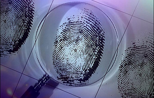 091027195506_sp_fingerprint_526x395