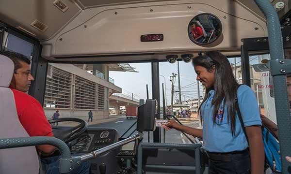 20140213kao_buses_rutas_alimentadoras_029