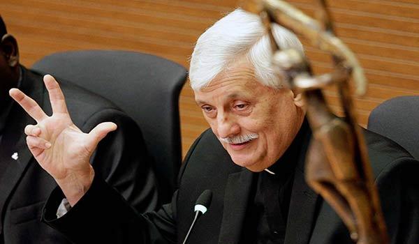 2016-10-18t120208z_1407024997_d1beuhrftgaa_rtrmadp_3_religion-jesuits