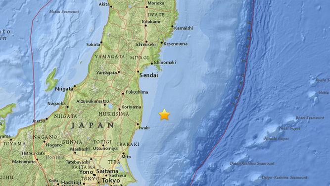 alerta-tsunami-japon-terremoto-fukushima_974014354_117631744_667x375