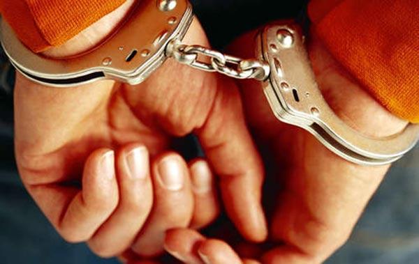 Exdirectora de Polichacao fue condenada a cinco años de cárcel |Foto referencial