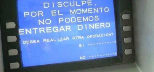 cajeros-automaticos-sin-dinero-620x330
