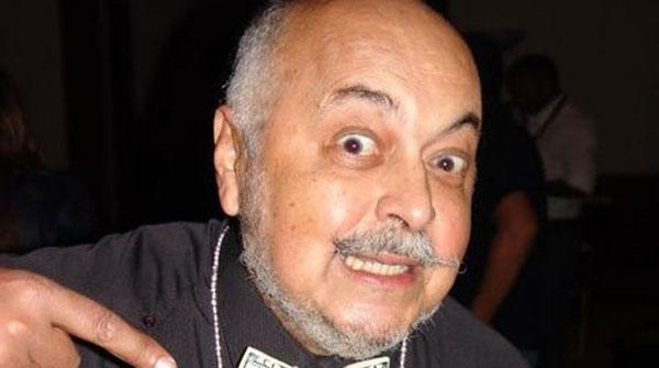 Claudio Nazoa|Foto: Barómetro Político