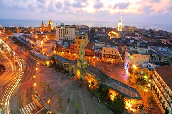 Consejos para conseguir empleo en Colombia|Foto referencial
