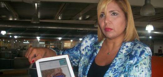 doctora-sajidxa-sociedad-venezolana-otorrinolaringologia_nacima20161122_0037_19