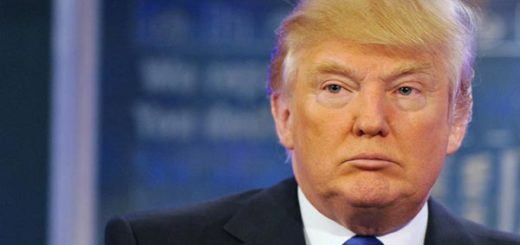Donald Trump, presidente electo de EEUU |Foto: Agencia