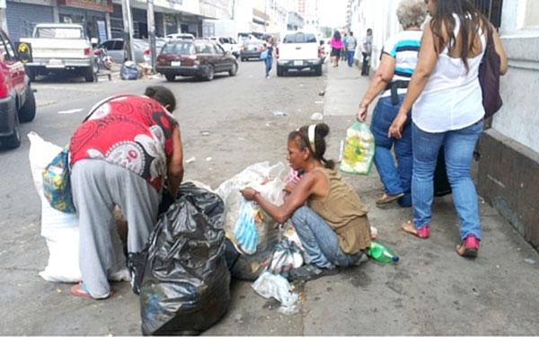 escasez-de-alimentos-en-venezuela-1