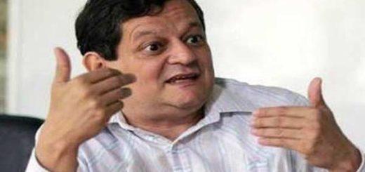 Kiko Bautista critica y arremete contra María Corina Machado |Foto cortesía
