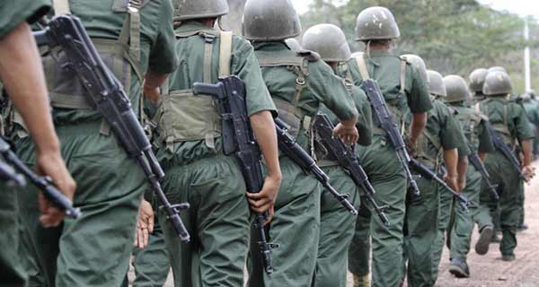 militares-frontera-foto-humberto-matheus5-730x410