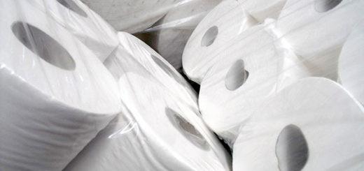 papel-higienico-secamanos-2