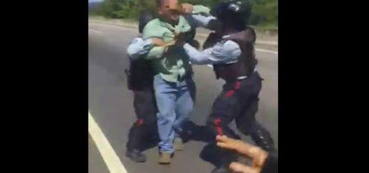 policia20