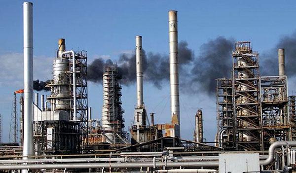 refineria-de-amuay