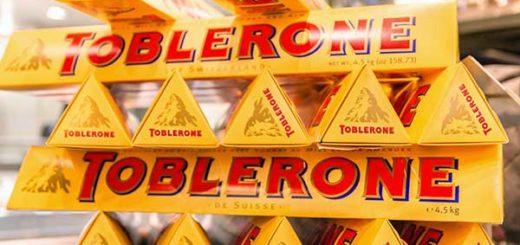 toblerone_bars