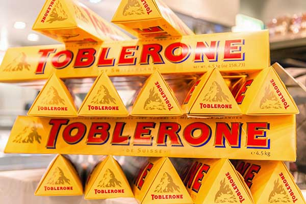 toblerone_bars