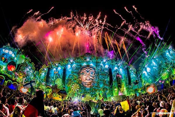 tomorrowland-brasil-20151