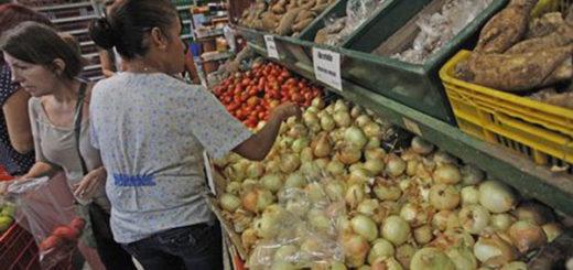 vegetales-mercados-alcaldias-raul-romero_nacima20160119_0106_6