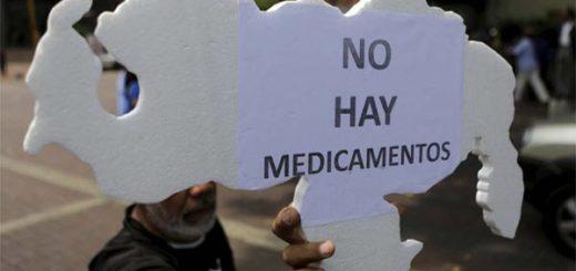 venezuela-sin-medicamentos-3