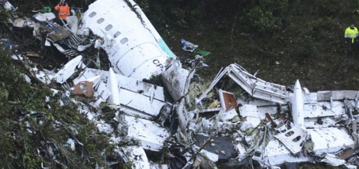 accidente-de-chapecoense-2309461h540