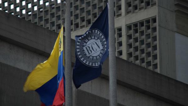 Banco Central de Venezuela (BCV) extiende el tiempo para el canje de billetes |Foto referencial