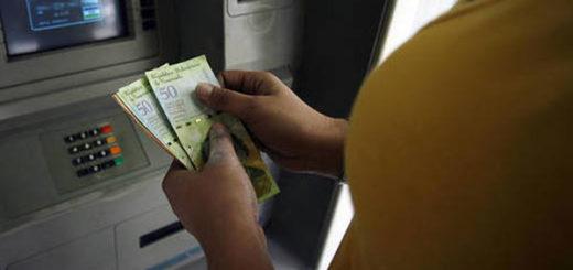 cajeros_billetes_baja_denominacion