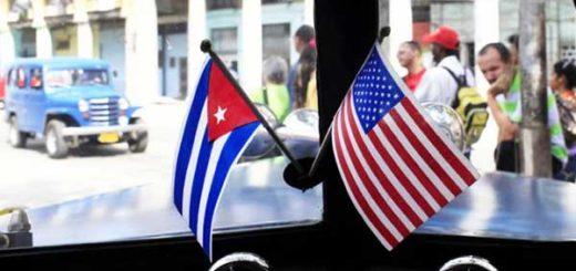 Cuba y EEUU enfrían relación |Foto: AP