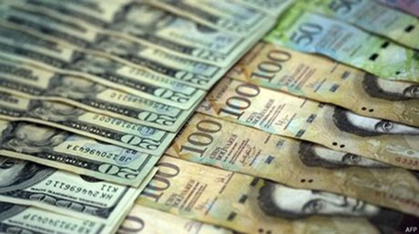 denominacion-venezuela-bolivares-paralela-afp_nacima20150211_0021_6